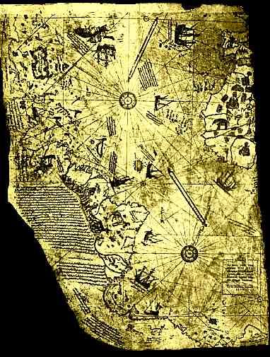 sumerian solar system map - photo #49